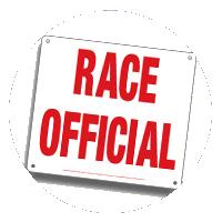 generic_raceofficial2