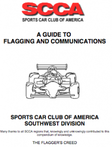 flags_manual_img